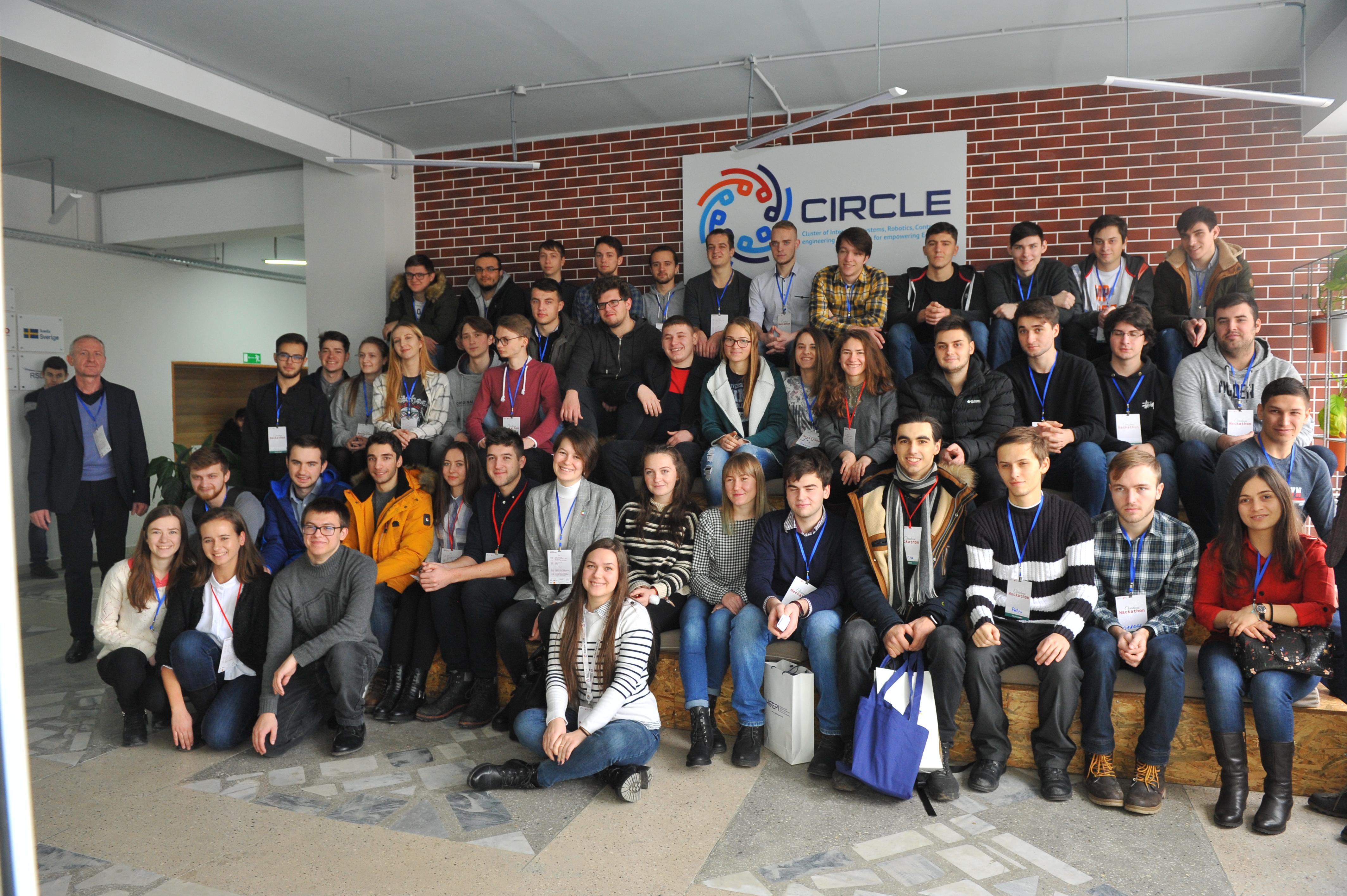 Hackathon-IoT_0150
