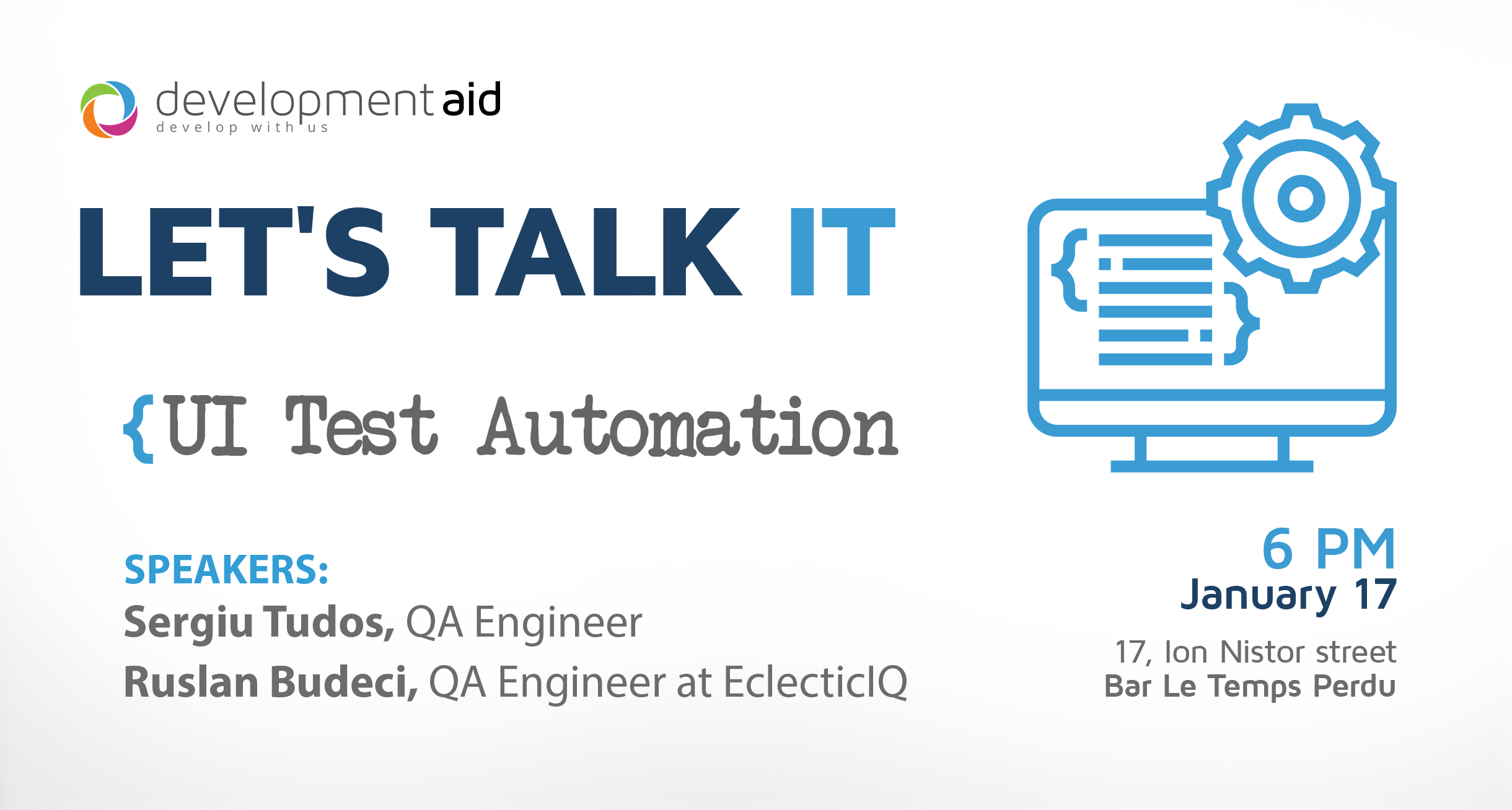 Let's-talk-UI-Test-Automationlet's-talk-IT–FB_event