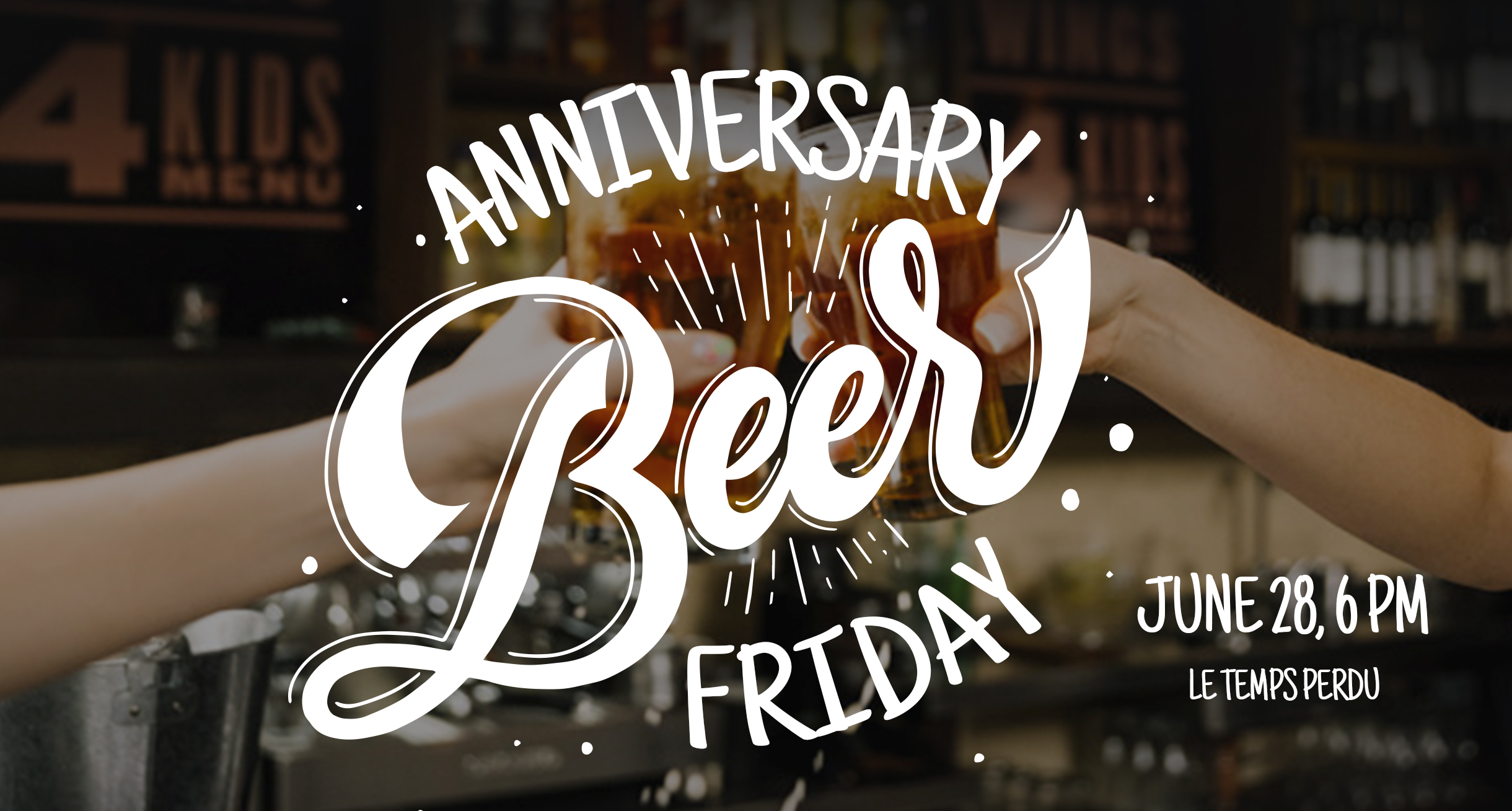 fb_event_beer friday