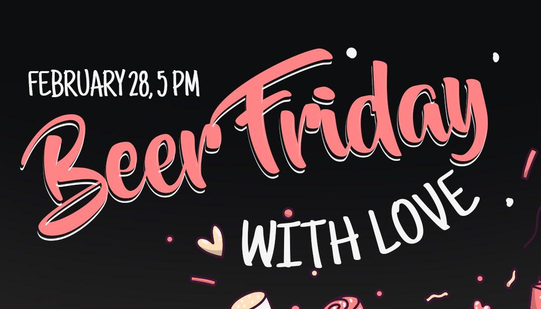Insta_Beer_Friday