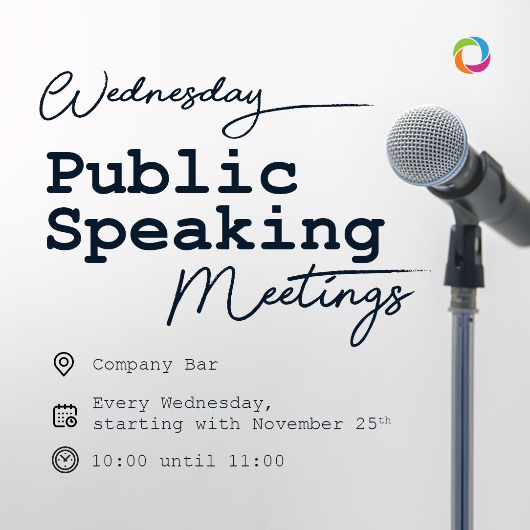 Insta_public_speaking