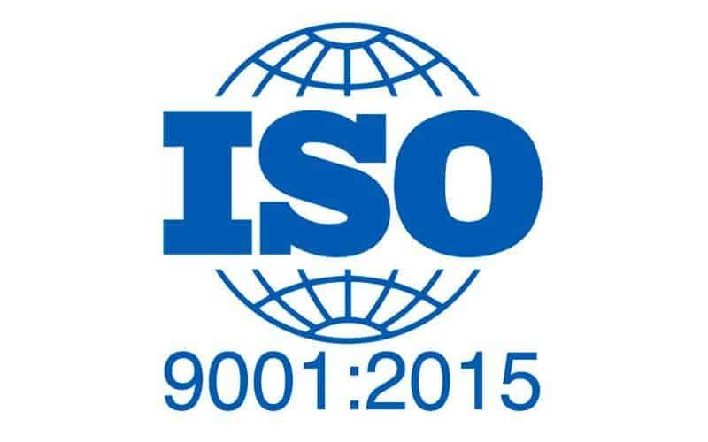 iso-9001-nota-800×500